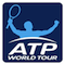 """Logo ATP World Tour"