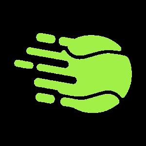 Logo Conexion Tenis sin fondo